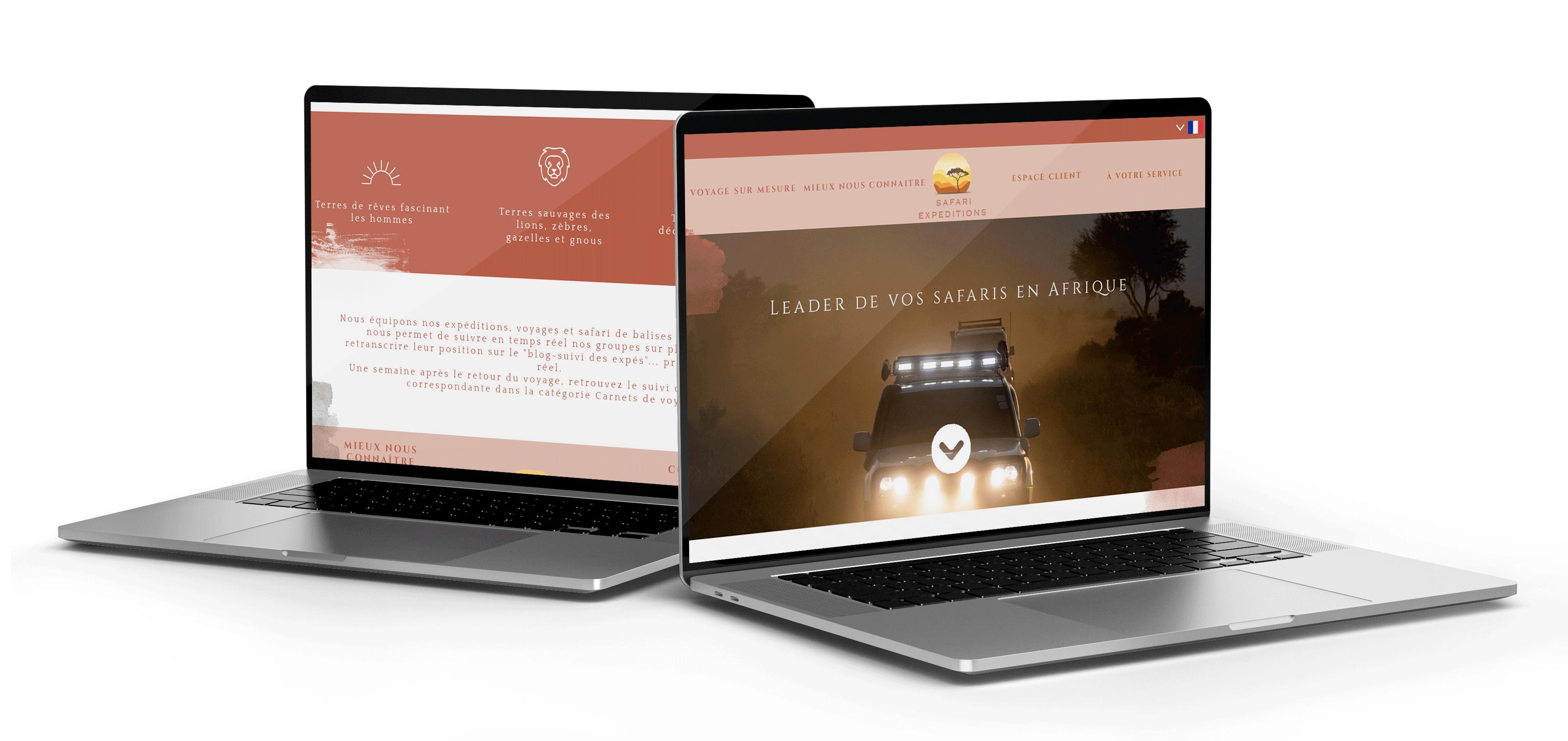 ava-web-design-fond-portfolio-mockup-macbook